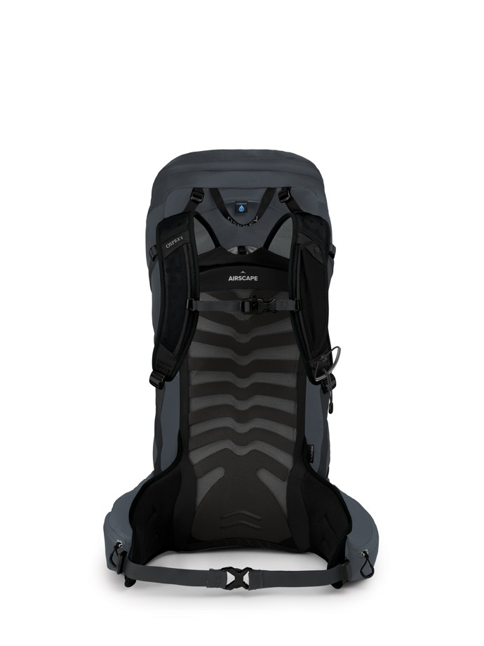 Osprey Talon 36 eclipse grey