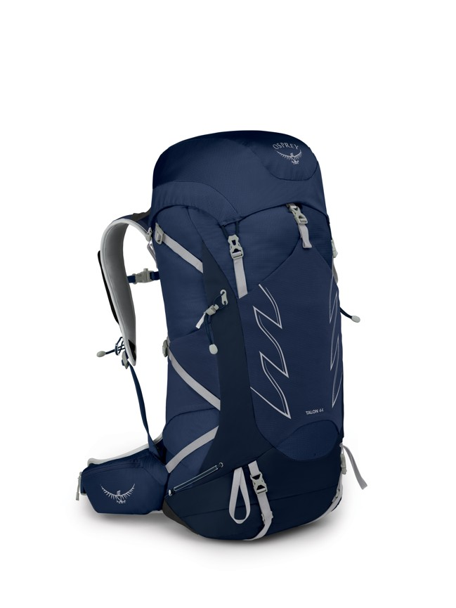 Osprey Talon 44 ceramic blue