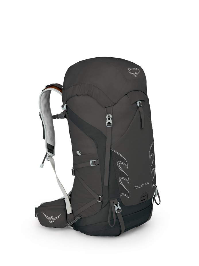 Osprey Talon 44 II black