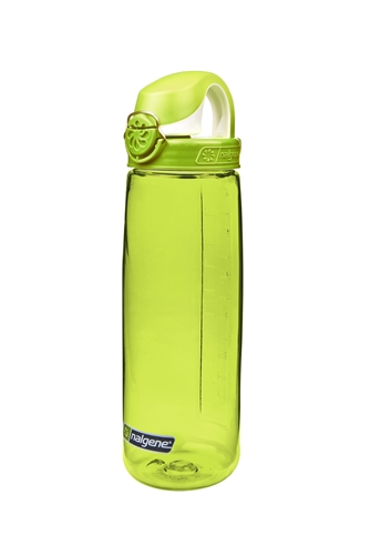 Nalgene OTF 700 ml spring green