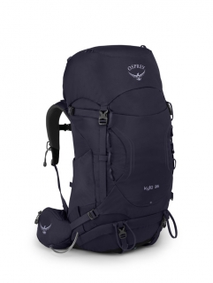 Osprey Kyte 36 mulberry purple 2019