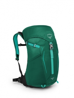 Osprey Hikelite 32 aloe green