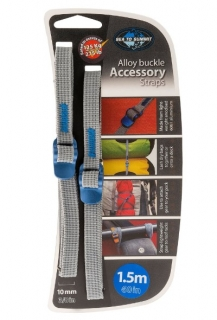 Sea to Summit Accessory Strap 10mm 1,5m