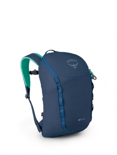 Osprey Jet 12 II wave blue