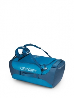 Osprey Transporter 95 II kingfisher blue