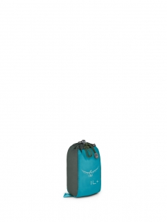 Osprey Ultralight Stretch Stuff Sack 1+ tropic teal