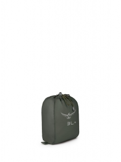 Osprey Ultralight Stretch Stuff Sack 3+ shadow grey