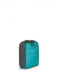 Osprey Ultralight Stretch Stuff Sack 6+ tropic teal