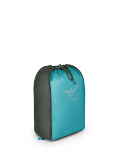 Osprey Ultralight Stretch Stuff Sack 12+ tropic teal