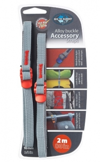 Sea to Summit Accessory Strap 10mm 2m