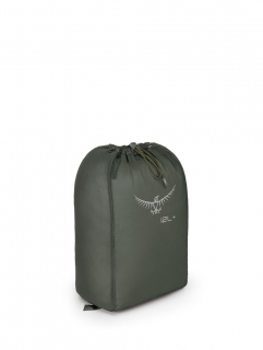 Osprey Ultralight Stretch Stuff Sack 12+ shadow grey